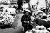 Vietnam 010 (28 of 36)