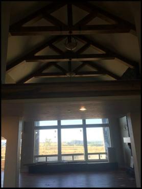 ceilingIII