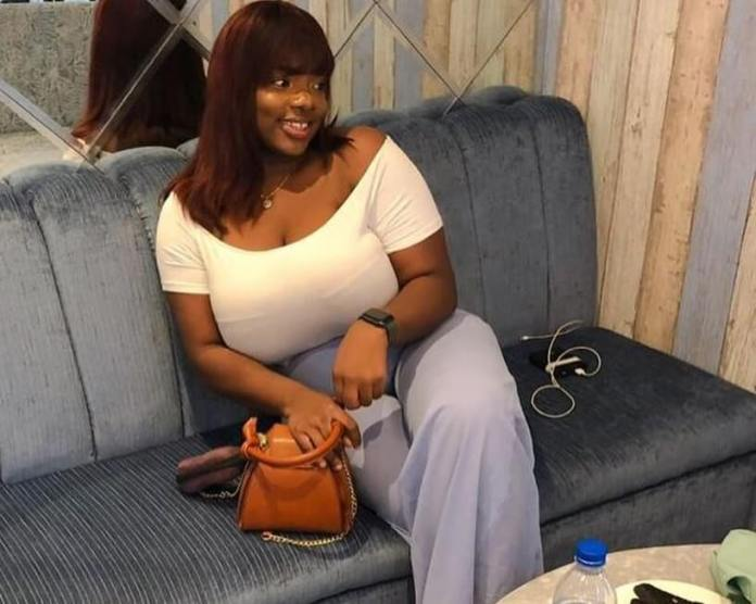 Full biography of BBNaija Dorathy and other facts to know about her - DNB  Stories