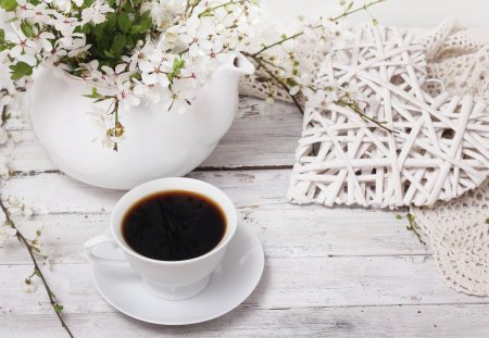 Most Romantic Wallpapers With Quotes Coffee Time Flowers Amp Nature Background Wallpapers On
