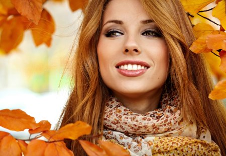 Laughing Girl Wallpapers Free Download Lovely Smile Models Female Amp People Background