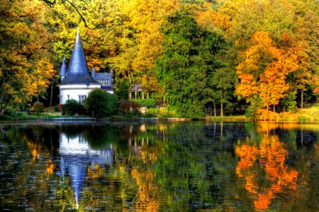Upstate New York Fall Hd Wallpaper Maine On Autumn Lakes Amp Nature Background Wallpapers On
