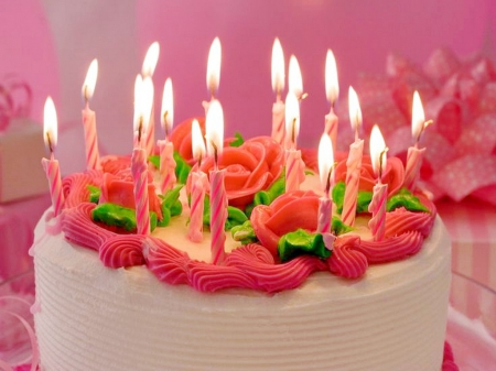 Birthday Wishes Photography Amp Abstract Background
