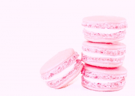 Cute Macaron Wallpaper Macarons Photography Amp Abstract Background Wallpapers On