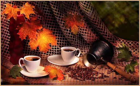 Fall Coffee And Book Wallpaper Autumn Coffee Photography Amp Abstract Background