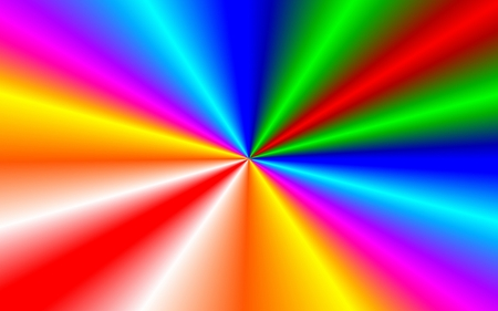 Rainbow Colors  Mind Teasers  Abstract Background