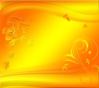 Abstract - 3D and CG & Abstract Background Wallpapers on ...