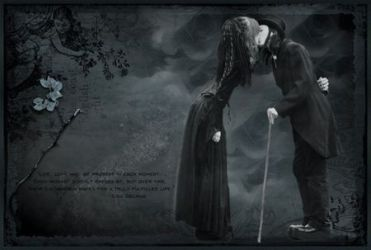 romance dark gothic fantasy background desktop wallpapers abstract male