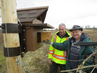 BBRP Box: Richard & Tom