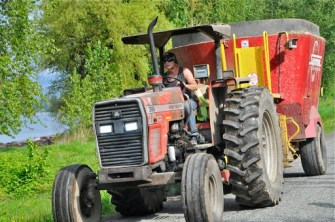 tractor (KB)