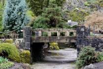 Bridge in QE Gardens (DM)