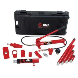 BVA Products