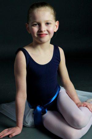 DN Spotlight: Eilidh Stewart ballet costume