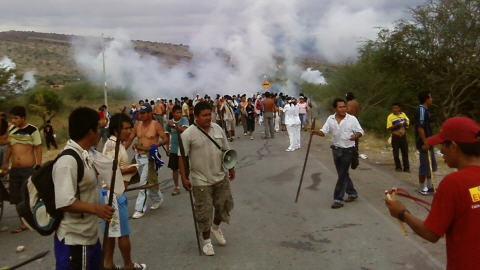 afp_090605perou-manif-autochtones_84