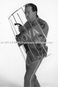 NOVA_ELECTRIC_RIOT_SHIELD_ADDED_PROTECTION_FOR_POLICE_AND_MILITARY_PERSONNEL_DURING_HAZARDOUS_CROWD_CONTROL_SITUATIONS