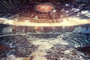 photo-dogma--le-temple-communiste-aur-lien-villette