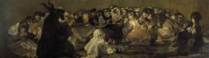 Francisco_de_Goya_y_Lucientes_-_Witches'_Sabbath_(The_Great_He-Goat)_0.large