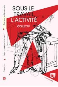 a8786-asymc25cc25a7trie-sous_le_travail_lactivite-couv2b-2bcopie