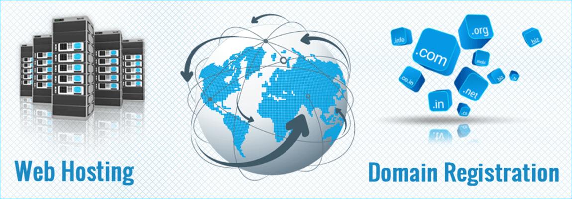 Web Hosting  Design  Development  dndteamscom