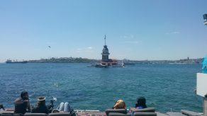 beykoz-istanbul-tour-2