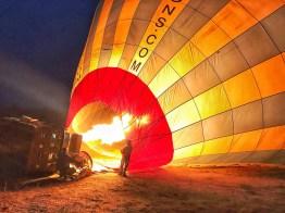hot-baloon
