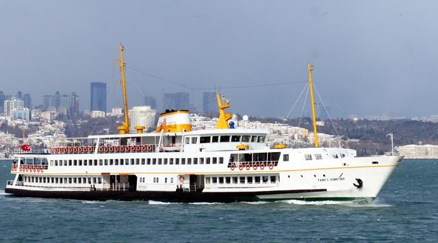 Princess Islands Tour