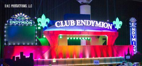 Club Endymion