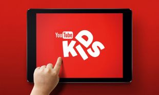 Google launches YouTube Kids for Arab countries