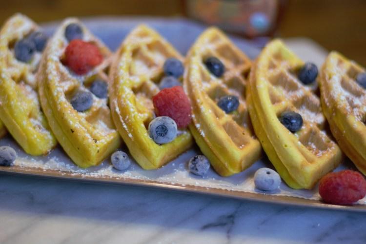 waffles2 (2)