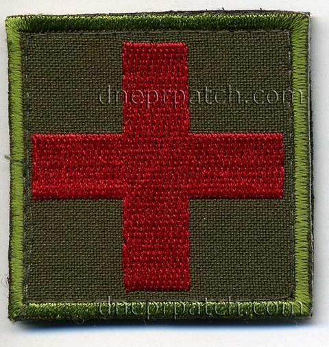 Медична служба