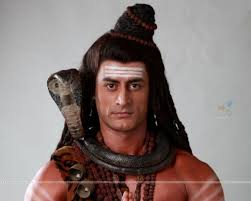 mohit|Upcoming Show ' Dashavatar' On Life OK | Story | Star Cast | Timing | Wiki
