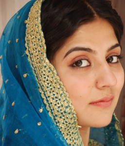 sanam baloch as bano in Upcomig Show 'Waqt Ne Kiya Kya Haseen Sitam ' On Zindagi Tv   Story   Star Cast   Timing  Trailer 