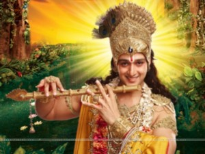 saurabh jain as vishnu|Upcoming Show ' Dashavatar' On Life OK | Story | Star Cast | Timing | Wiki