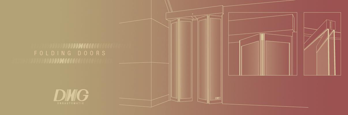 DNG-Folding-Doors-Details