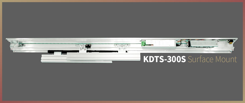 KDTS-300S