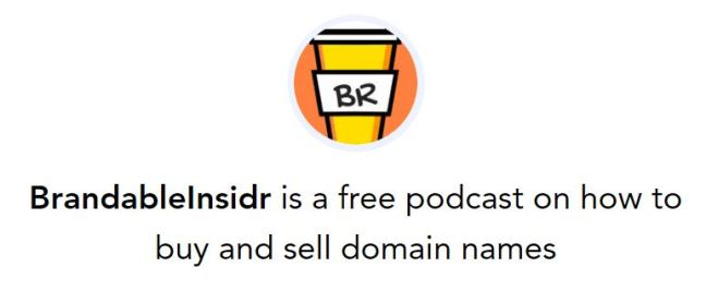 Brandable Insider Domain Review #11 – Size Matters