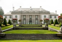 Nemours Mansion & Garden - Riverfront Wilmington