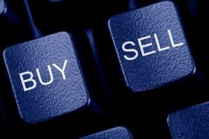 Trade Used Cisco Equipment| DNI LLC