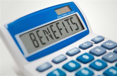 5 Benefits of buying refurbished / used Cisco networking