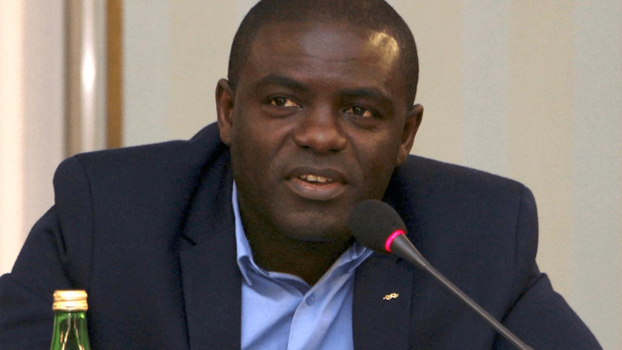 Ngumbu-Guthier