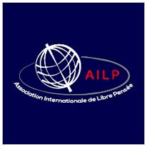 PARTNERZY_AILP