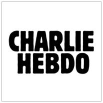 PARTNERZY_charlie