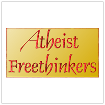 PARTNERZY_freethinkers