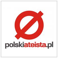 PARTNERZY_polski-ateista