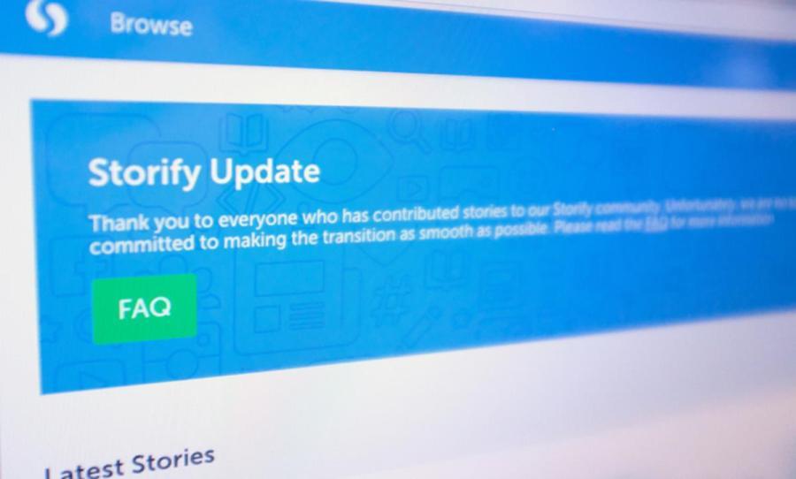 https://techcrunch.com/2017/12/12/storifys-standalone-service-is-shutting-down-next-year/