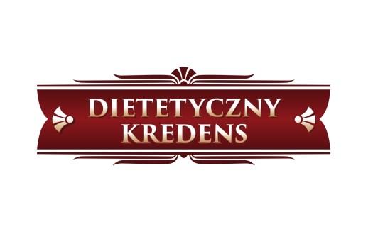 Dietetyczny Kredens