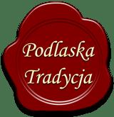 Podlaska Tradycja - Alicja Gąsowska