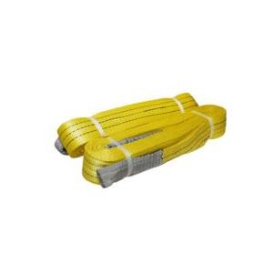 Polyester Webbing Slings
