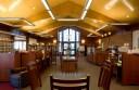 Cheviot Library