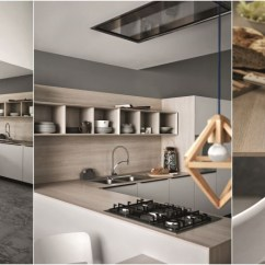 European Kitchen Design Exhaust Repair 輕啜歐洲時尚品味引領廚房五感體驗 設計家searchome 而其能與任何材質搭配的特性 更創造出千變萬化的空間表情 因視覺 觸覺改變 甚至可引動味蕾感受 身處於這款米洛系列面板所設計的廚房之中 彷彿能夠感受到義大利